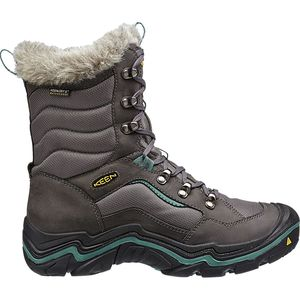 KEEN Durand Polar Boot - Women's