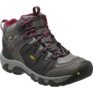 KEEN Koven Polar Boot - Women's