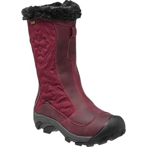 KEEN Betty Boot II - Women's
