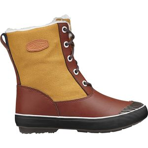 KEEN Elsa Waterproof Boot - Women's