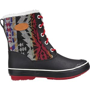 KEEN Elsa WP Boot - Women's