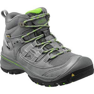 KEEN Logan Mid Hiking Boot - Women's