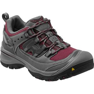 KEEN Logan Hiking Shoe - Women's