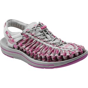 KEEN Uneek 8mm Sandal - Women's