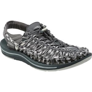 KEEN Uneek 8mm Sandal - Men's
