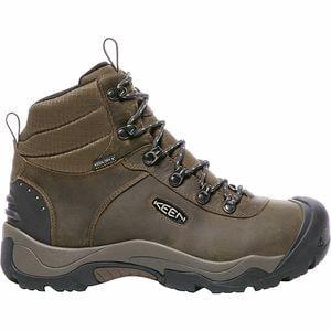KEEN Revel III Boot - Men's
