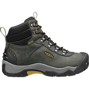 KEEN Revel III Boot - Men's