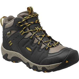 KEEN Koven Polar Boot - Men's