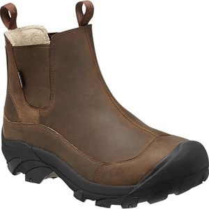 KEEN Anchorage II Boot - Men's