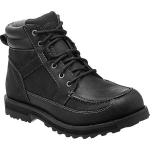 KEEN Ace WP Boot - Men's