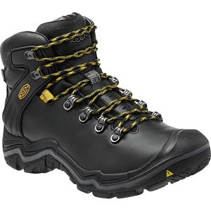KEEN Liberty Ridge Hiking Boot - Men's
