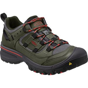 KEEN Logan Hiking Shoe - Men's