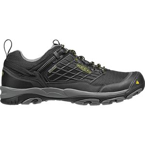 KEEN Saltzman WP Hiking Shoe - Men's