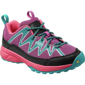 KEEN Rendezvous Shoe - Girls'