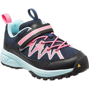 KEEN Rendezvous Shoe - Little Girls'