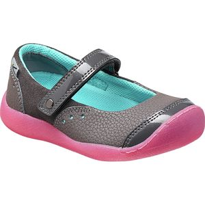 KEEN Tris MJ Shoe - Girls'
