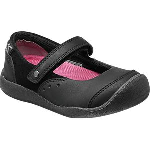 KEEN Tris MJ Shoe - Little Girls'