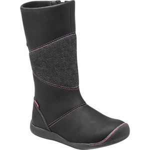 KEEN Rachel Boot - Little Girls'