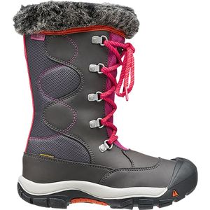 KEEN Kelsey WP Boot - Girls'