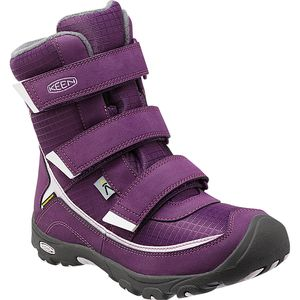 KEEN Trezzo II WP Boot - Girls'
