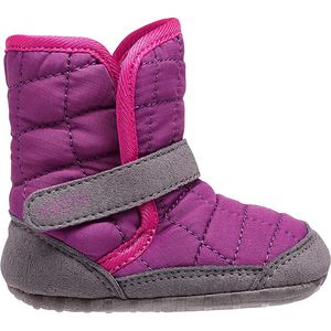 KEEN Rover Crib Shoe - Infant Girls'