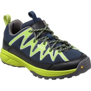 KEEN Rendezvous Shoe - Boys'