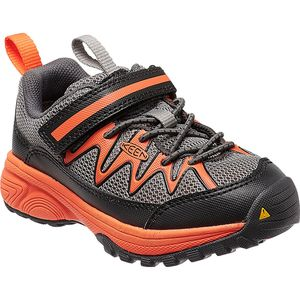 KEEN Rendezvous Shoe - Little Boys'
