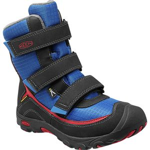 KEEN Trezzo II WP Boot - Boys'