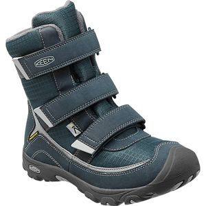 KEEN Trezzo II WP Boot - Little Boys'