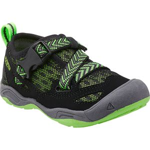KEEN Komodo Dragon Shoe - Boys'