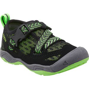 KEEN Komodo Dragon Shoe - Toddler Boys'