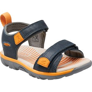 KEEN Riley II Sandal - Little Boys'