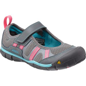 KEEN Monica MJ CNX Shoe - Girls'
