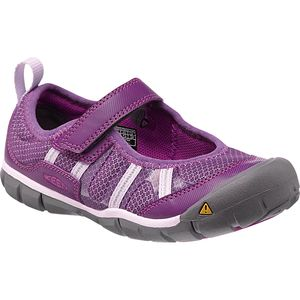 KEEN Monica MJ CNX Shoe - Little Girls'