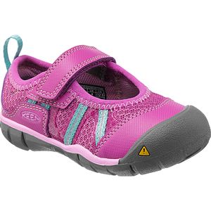 KEEN Monica MJ CNX Shoe - Toddler Girls'