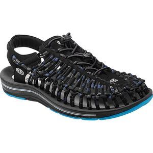 KEEN Uneek Stripes Sandal - Men's