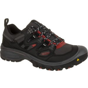 KEEN Sandstone Hiking Shoe - Men's