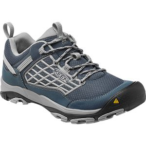 KEEN Saltzman Hiking Shoe - Men's