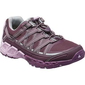 KEEN Versatrail Hiking Shoe - Women's