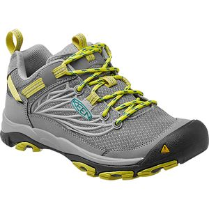 KEEN Saltzman Hiking Shoe - Women's
