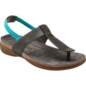 KEEN Dauntless Posted Sandal - Women's