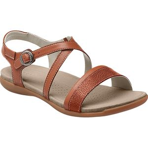 KEEN Rose City Sandal - Women's
