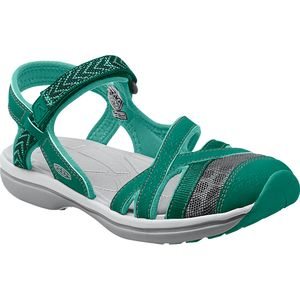 KEEN Sage Ankle Shoe - Women's