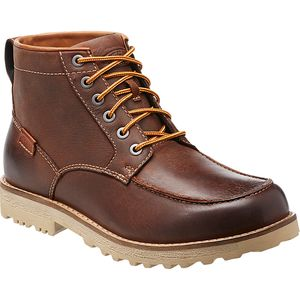 KEEN The 59 Moc Toe Boot - Men's