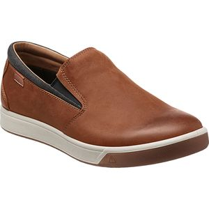KEEN Glenhaven Slip-On Shoe - Men's