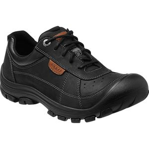 KEEN Piedmont Lace Shoe - Men's
