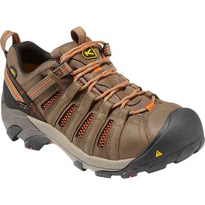 KEEN Flint Low Shoe - Men's
