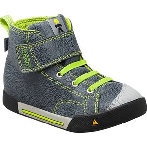 KEEN Encanto Scout High Top Shoe - Little Boys'