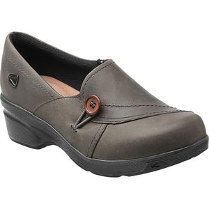 KEEN Mora Button Shoe - Women's