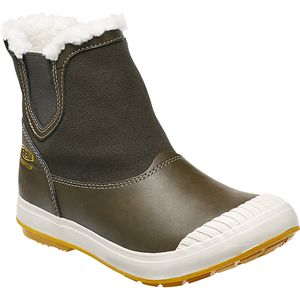 KEEN Elsa Chelsea WP Boot - Women's
